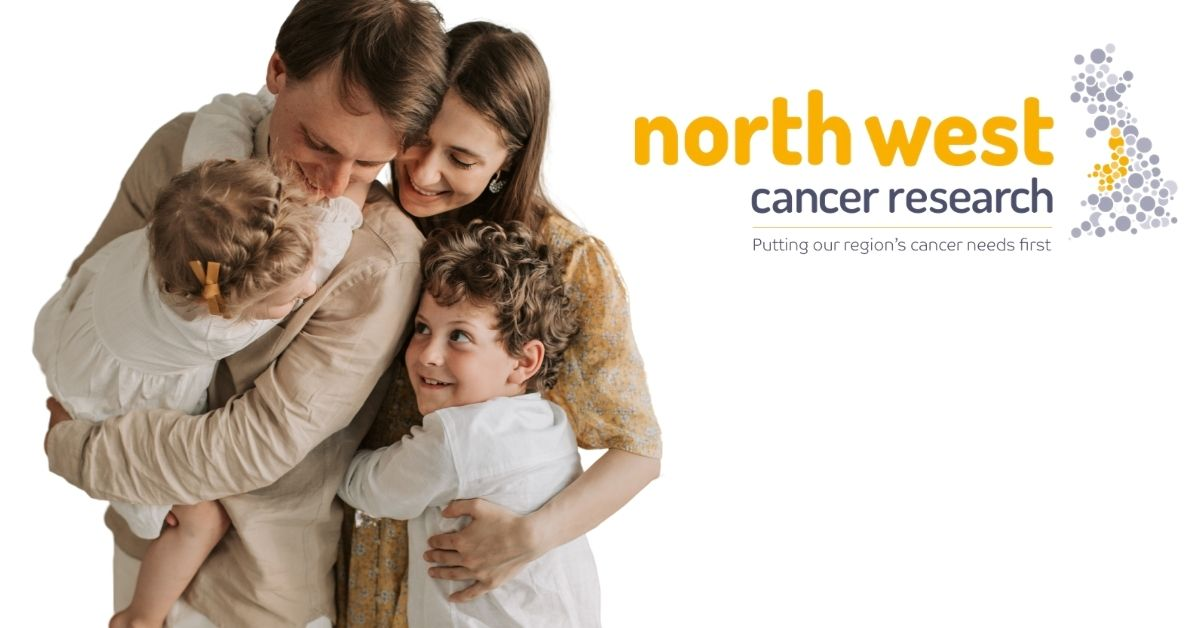 northwest cancer research