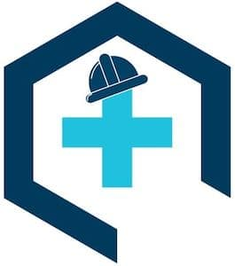 First Aid for Construction